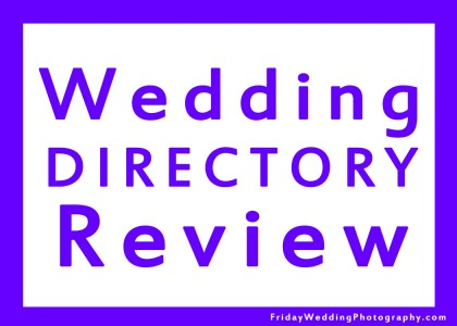 wedding-planning-directory-review